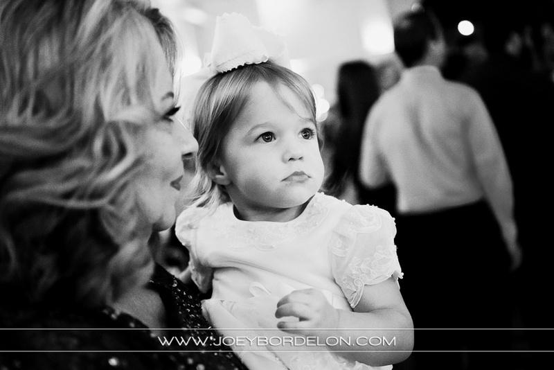 Joey Bordelon Photography Wedding Social Media Photo 1404